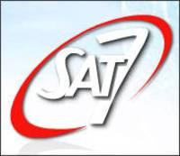 arabische sender empfangen satellit