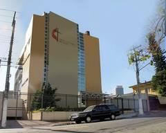 Kirchenkanzlei in Sao Paulo